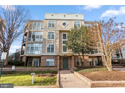 5565 SEMINARY ROAD Falls Church, VA MLS# VAFX1175118