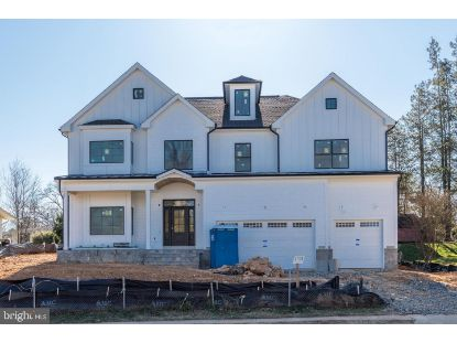 6709 OLD CHESTERBROOK ROAD McLean, VA MLS# VAFX1175140