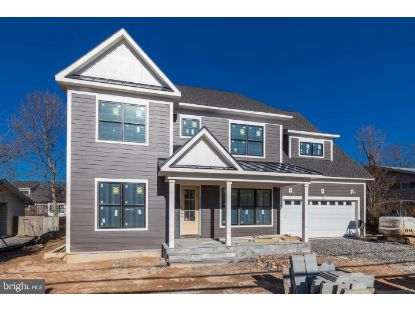 6716 OLD CHESTERBROOK ROAD McLean, VA MLS# VAFX1175144
