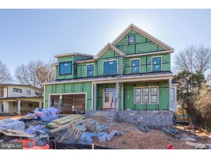 6519 BEVERLY AVENUE McLean, VA MLS# VAFX1175150