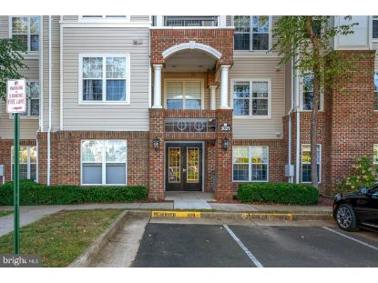 3021 NICOSH CIRCLE Falls Church, VA MLS# VAFX1175460