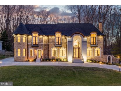 1048 RECTOR LANE McLean, VA MLS# VAFX1175644