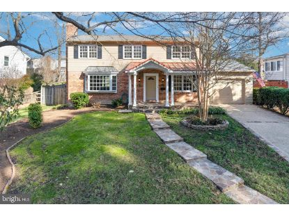 8329 ORANGE COURT Alexandria, VA MLS# VAFX1175646