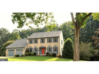 1819 BATTEN HOLLOW ROAD Vienna, VA MLS# VAFX1175664