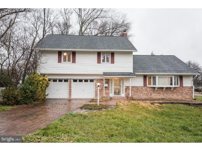 3400 BATTERSEA LANE Alexandria, VA MLS# VAFX1175764