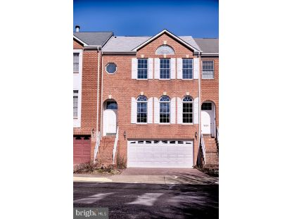8112 MADRILLON COURT Vienna, VA MLS# VAFX1175988