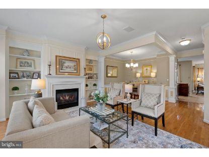 6213 SPLIT CREEK LANE Alexandria, VA MLS# VAFX1175996