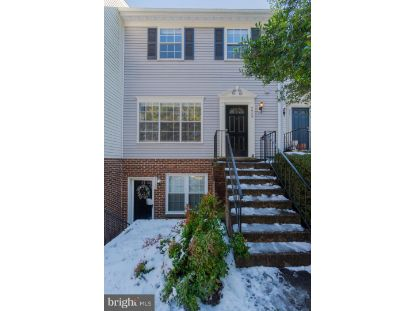 5939 FIRST LANDING WAY Burke, VA MLS# VAFX1176798