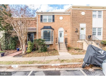 4532 PINECREST HEIGHTS DRIVE Annandale, VA MLS# VAFX1178448