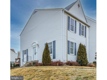 6525 SUNBURST WAY Alexandria, VA MLS# VAFX1179238