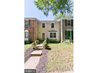 10286 QUIET POND TERRACE Burke, VA MLS# VAFX1179674