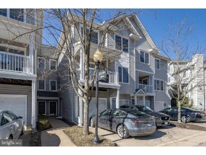 4636 SUPERIOR SQUARE Fairfax, VA MLS# VAFX1182188