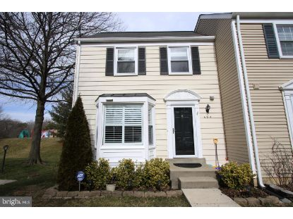 6514 BROOKLEIGH WAY Alexandria, VA MLS# VAFX1182652