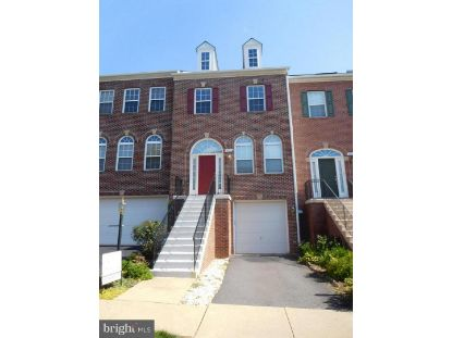 4153 JEREMY GROVE Fairfax, VA MLS# VAFX1182788