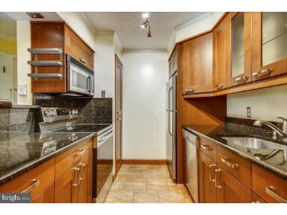 1530 LINCOLN WAY McLean, VA MLS# VAFX1186818