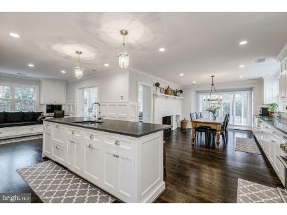 1122 LITTON LANE McLean, VA MLS# VAFX1192888