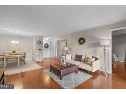 8350 GREENSBORO DRIVE McLean, VA MLS# VAFX1198492