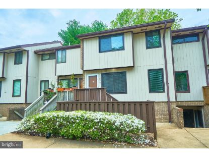 1658 WESTWIND WAY McLean, VA MLS# VAFX1198756