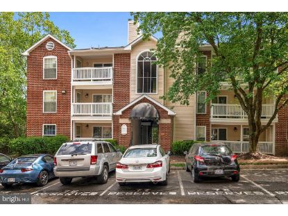 1513 LINCOLN WAY McLean, VA MLS# VAFX1199174
