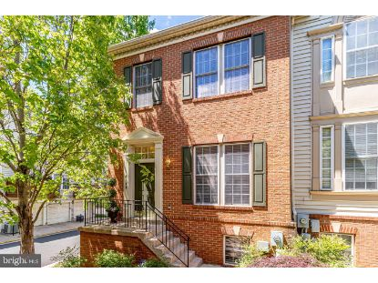 8174 SKELTON CIRCLE Falls Church, VA MLS# VAFX1199968