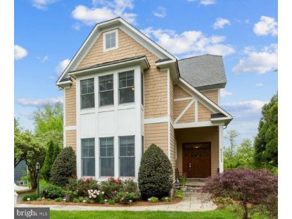 6222 COTTONWOOD STREET McLean, VA MLS# VAFX1200148