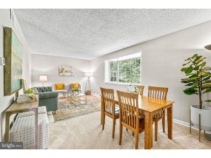 2920 WILLSTON PLACE Falls Church, VA MLS# VAFX1201508