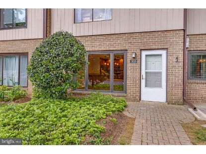1633 WESTWIND WAY McLean, VA MLS# VAFX1201860