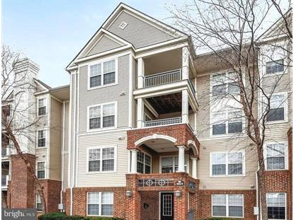 3021 NICOSH CIRCLE Falls Church, VA MLS# VAFX173380