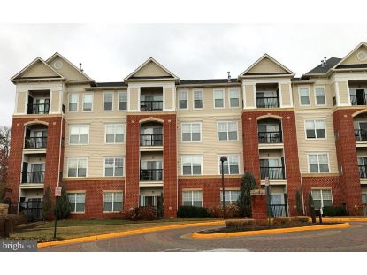 3851 ARISTOTLE COURT Fairfax, VA MLS# VAFX2000234