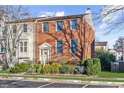 2779 GROVEMORE LANE Vienna, VA MLS# VAFX223210