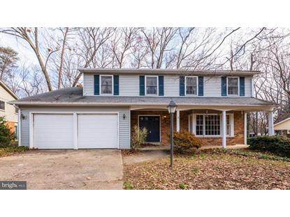 11004 RING ROAD Reston, VA MLS# VAFX313840