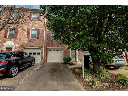 6717 SUNSET WOODS COURT Burke, VA MLS# VAFX319774