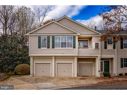 1300 WINDLEAF DRIVE Reston, VA MLS# VAFX338742