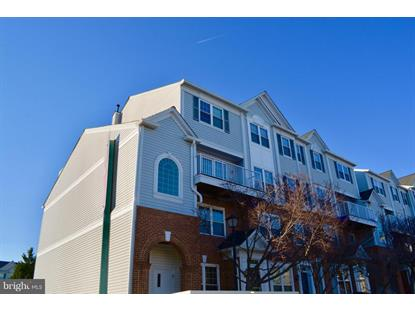 5994 KIMBERLY ANNE WAY Alexandria, VA MLS# VAFX344734