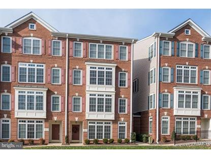4577 WHITTEMORE PLACE Fairfax, VA MLS# VAFX346608