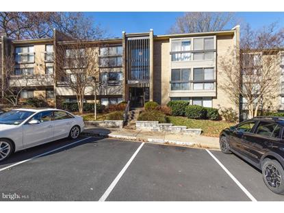 2120 GREEN WATCH WAY Reston, VA MLS# VAFX502524
