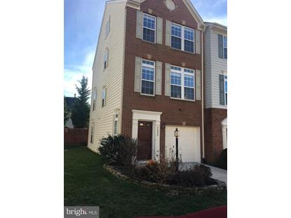 3506 ELLERY CIRCLE Falls Church, VA MLS# VAFX502546
