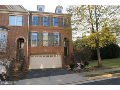 12465 BLISSFUL VALLEY DRIVE Fairfax, VA MLS# VAFX535152