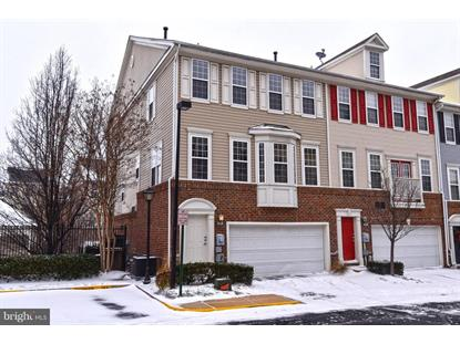 8126 HARPER VALLEY LANE Falls Church, VA MLS# VAFX535382