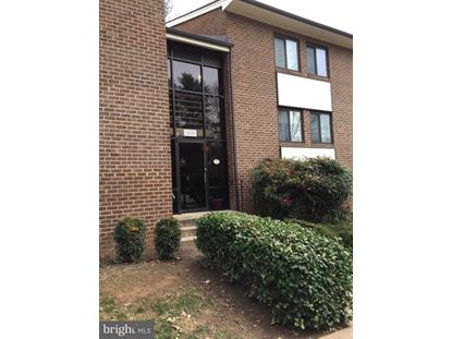 1418 NORTHGATE SQUARE Reston, VA MLS# VAFX535598