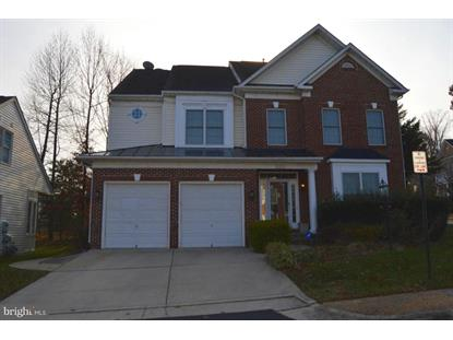 2121 TYSONS EXECUTIVE COURT Dunn Loring, VA MLS# VAFX535628
