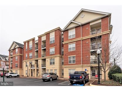 205 MEETING HOUSE STATION SQUARE Herndon, VA MLS# VAFX567714