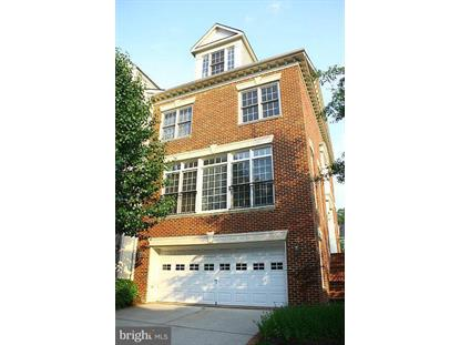 7451 CARRIAGE HILLS DRIVE McLean, VA MLS# VAFX636286
