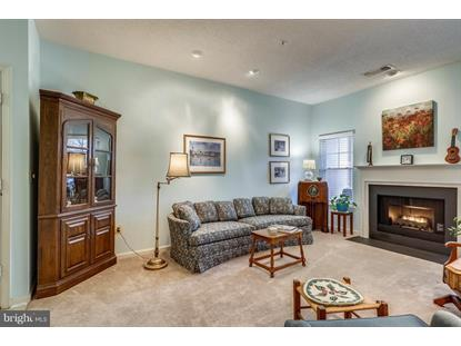 12009 TALIESIN PLACE Reston, VA MLS# VAFX741730