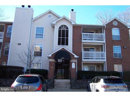 1527 LINCOLN WAY McLean, VA MLS# VAFX743816