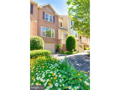 11791 GREAT OWL CIRCLE Reston, VA MLS# VAFX743882