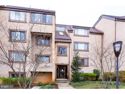 1660 PARKCREST CIRCLE Reston, VA MLS# VAFX744048