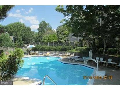 7780 WILLOW POINT DRIVE Falls Church, VA MLS# VAFX744070