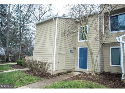 11013B VILLARIDGE COURT Reston, VA MLS# VAFX744116