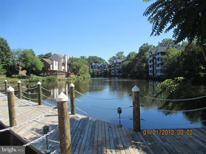 7592 LAKESIDE VILLAGE DRIVE Falls Church, VA MLS# VAFX744598